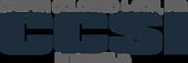 ccsi_logo