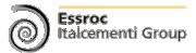 essroc_logo
