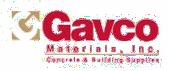 gavco_logo