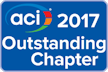 Pittsburgh Area Chapter of the American Concrete Institute (ACI)