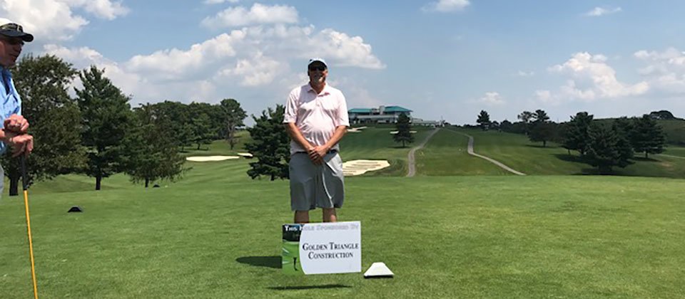 2019-golf-outing-1
