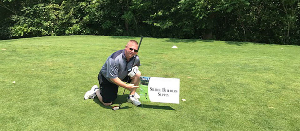 2019-golf-outing-2