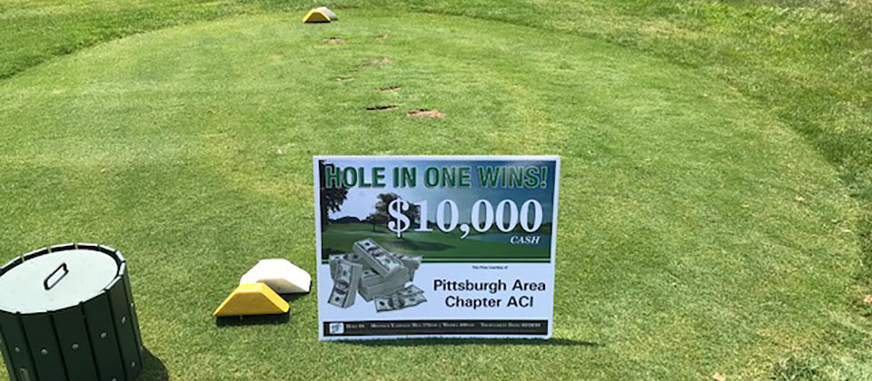 2019-golf-outing-3