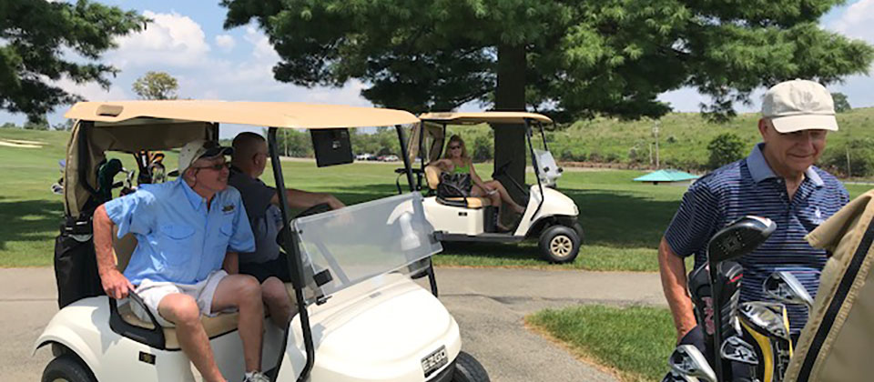 2019-golf-outing-4