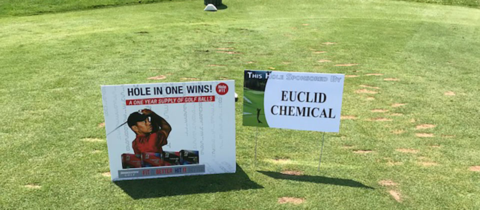 2019-golf-outing-5